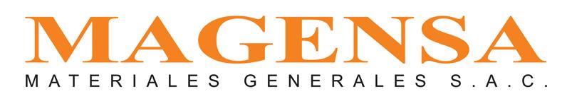 Logo_magensa